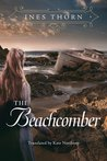 The Beachcomber (The Island of Sylt Trilogy, #2)