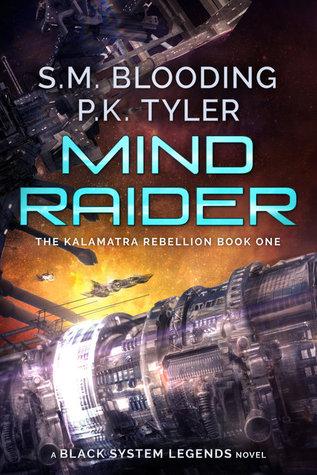 mind-raider