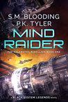 Mind Raider