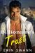 The Billionaire's Trust by Erin Swann