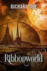 Ribbonworld