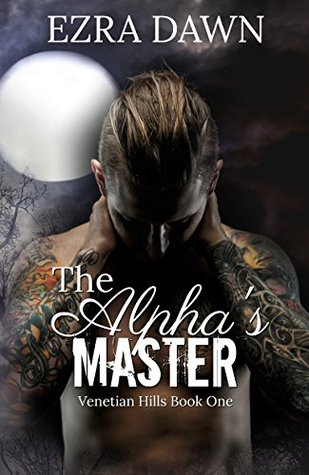 The Alpha's Master