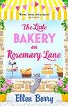 The Little Bakery...