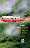 Dans la brume de Darjeeling by Mikael Bergstrand