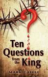 Ten Questions fro...