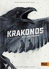 Krakonos by Wieland Freund