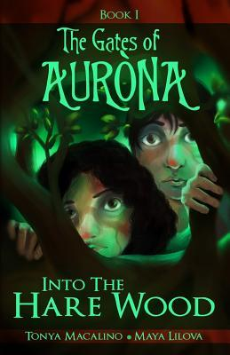 into-the-hare-wood-the-gates-of-aurona-chapter-book-series