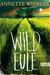Wildeule (Gesine Cordes, #3)