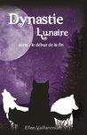 Dynastie Lunaire