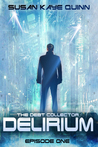 Delirium: Debt Collector Episode One (Debt Collector Episode One)