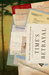 Time's Betrayal by David Adams Cleveland