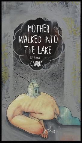 Descargar libros electrónicos del dominio público Mother Walked Into the Lake