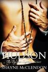 Hudson (The Barter System, #2)