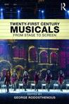 Twenty-First Century Musicals: From Stage to Screen
