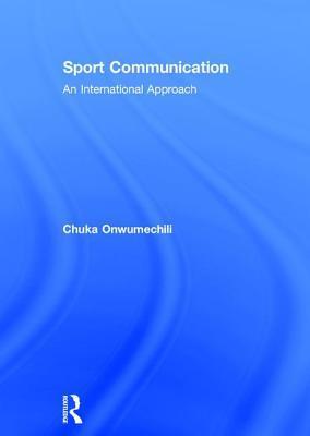 Sport Communication: An International Approach