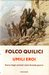 Umili eroi by Folco Quilici