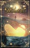 Sternwärts by Jenna Strack