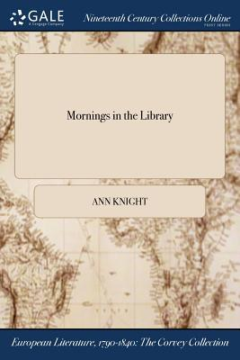 Mornings in the Library