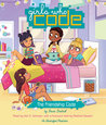 The Friendship Code (Girls Who Code #1)