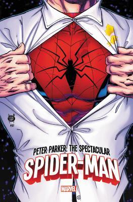 Peter Parker, The Spectacular Spider-Man, Vol. 1
