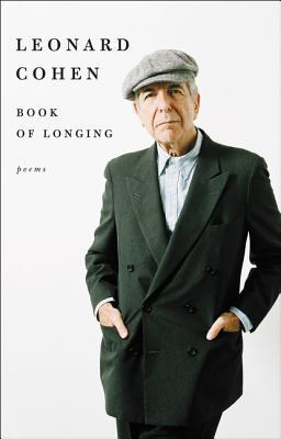 Book of Longing Limited Edition: Poems