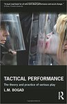 Tactical Performa...
