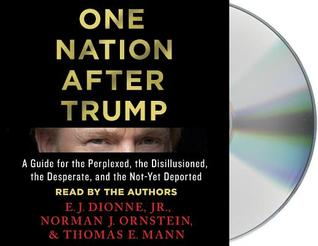 one-nation-after-trump-a-guide-for-the-perplexed-the-disillusioned-the-desperate-and-the-not-yet-deported