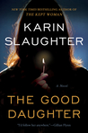 The Good Daughter (The Good Daughter #1)