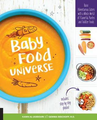Baby food universe raise adventurous eaters with a whole world of 32941395 forumfinder Images