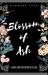 Blossom of Ash
