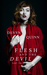 Flesh And The Devil (Flesh And The Devil Duet #1)
