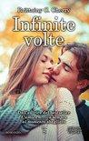 Infinite volte by Brittainy C. Cherry