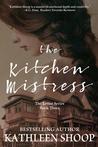 the kitchen mistress