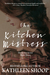 the kitchen mistress