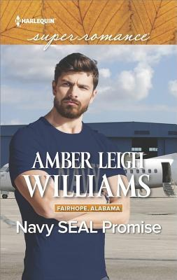 Navy Seal Promise (Fairhope, Alabama #5)