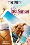 The Last Sunset (Key West Heat, #1)