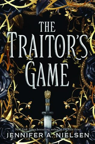 Image result for the traitors game