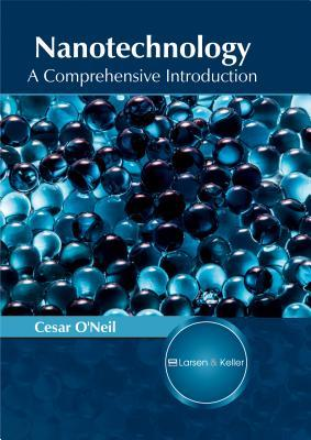 Nanotechnology: A Comprehensive Introduction