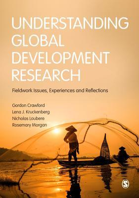 Understanding Global Development Researc...