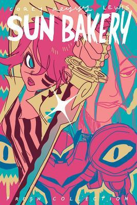 Sun Bakery: Fresh Collection