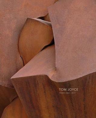 Tom Joyce