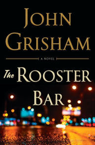 https://www.goodreads.com/book/show/34201164-the-rooster-bar?ac=1&from_search=true
