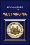 Encyclopedia of West Virginia