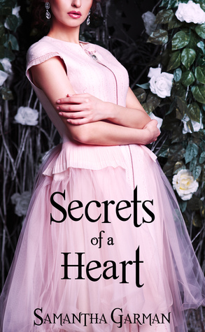 Secrets of a Heart