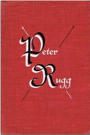 peter-rugg-the-missing-man