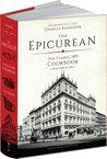 The Epicurean: A Facsimile of the Original 1893 Edition