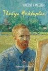 Theo'ya Mektuplar by Vincent van Gogh
