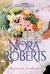 Suzanna andumine (Calhouns #4) by Nora Roberts