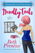 Deadly Tails by Beth Prentice