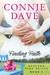 Finding Faith ( Bedford Park Brides, #1)